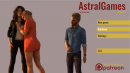 Astral Games – Version 0.0.3b