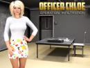 Officer Chloe: Operation Infiltration – Version 1.02