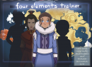 Four Elements Trainer – Version 0.6.04d – Update