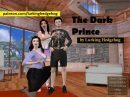 The Dark Prince – Version 1.5