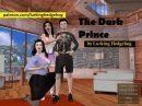 The Dark Prince – Version 1.5