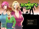 A Zombie's Life – Version 1.0 – Beta 2