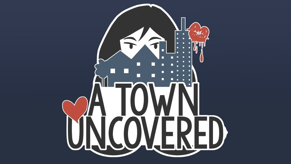 A Town Uncovered - Version 0.32 image