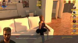 Astral Games - Version 0.0.3b
