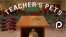 Teacher's Pets – Version 2.061