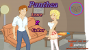 Panthea – Version 0.27.0 & Walkthrough