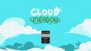 Cloud Meadow – Version 0.0.1.4d