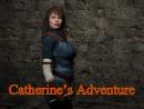 Catherine's Adventure – Version 1.0