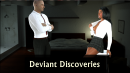 Deviant Discoveries – Version 0.35.2