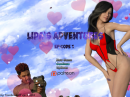 Lida`s Adventures – Episode 1 – Version 1.1 – Color Edition – Update