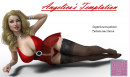 Angelica's Temptation – Version 0.2.7