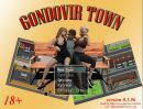 Gondovir Town – Version 0.5.1