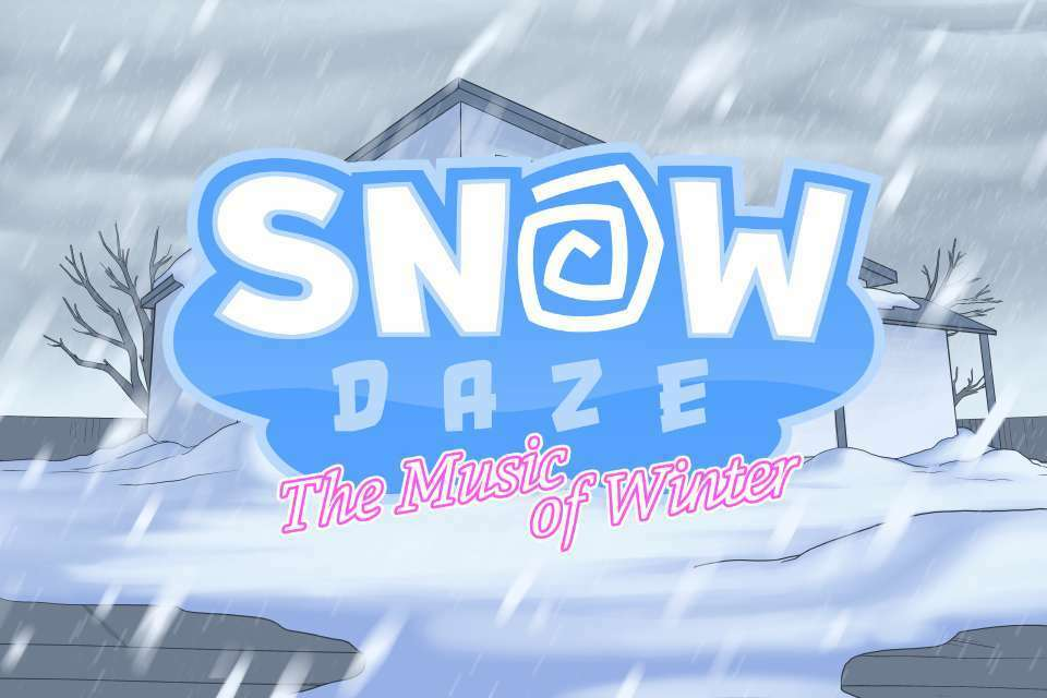 Snow Daze: The Music Of Winter - Version 1.5 image