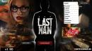 Last Man – Version 2.52