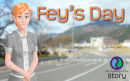Fey's Day – Version 1.02