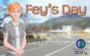 Fey's Day – Version 1.02