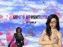 Lida`s Adventures – Episode 2 – Version 0.5 Full