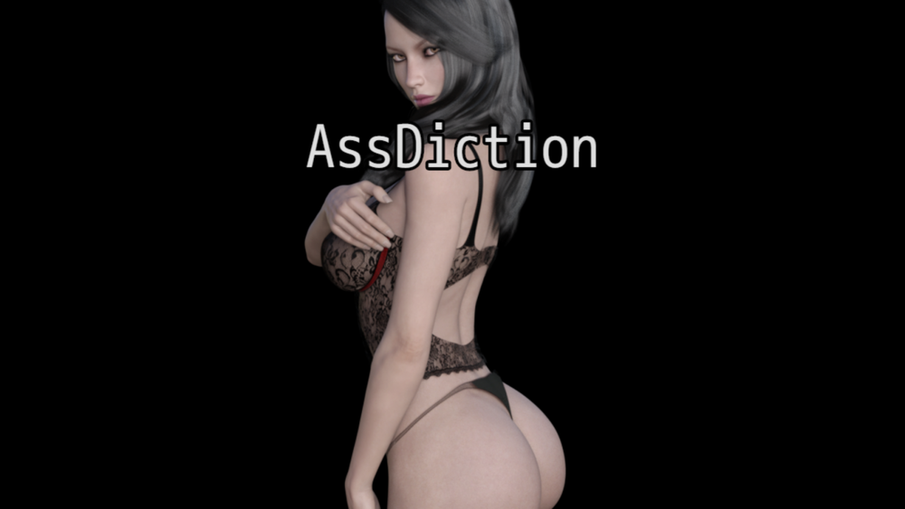AssDiction - Full Version image