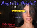 Angelica Origins Remake – Version 0.4.0 + Walkthrough