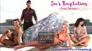 Zoe's Temptations – Version 1.0 Final