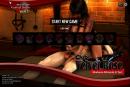 Club Velvet Rose: Madame Miranda and Teri