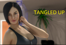 Tangled Up – Version 11