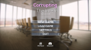 Corrupting The Intern – Version 0.19