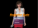 Reporter Kate – Version 1.00