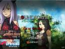 Roundscape: Adorevia – Version 3.2c