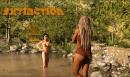 Extinction – Version 0.2