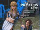 The Proteus Effect – Version 0.9