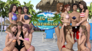 IC In Paradise – Version 0.3c