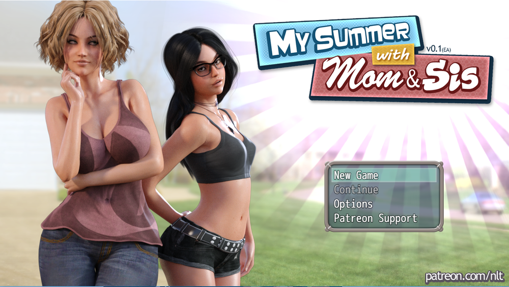 Milfy City APK Download Latest Version v03b Android