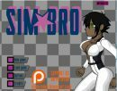 Simbro – Version 2.7a