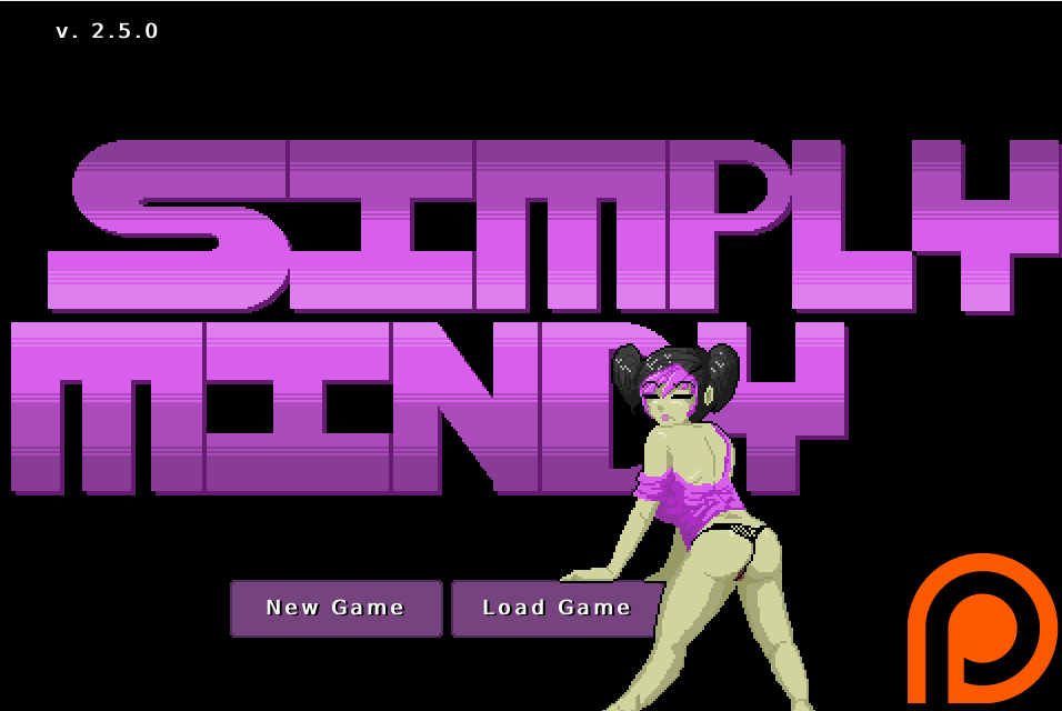 Simply Mindy - Version 3.6.0 image