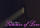 Lewis Mint's Summer of Love EP1 – Version 1.0a