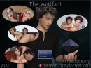 The Artifact : Part 3 – Version 1.0