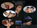 The Artifact : Part 3 – Version 1.0
