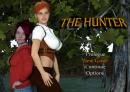 The Hunter – Version 0.18