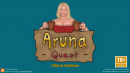Aruna Quest – Version 0.2.0