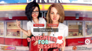 Daughter For Dessert – Chapter 4-9 – Version 1.0