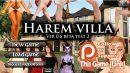 Harem Villa – Version 1.0 Final – Update