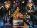 Legend of Queen Opala – Origin – Version 2.14 – Update