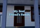 My Best Friend's Family – Version 0.07