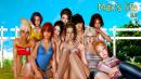 Max's Life – Version 0.16 + Walkthrough