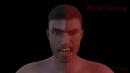 Blood Destiny – Version 0.2