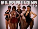 Milf's Building – Version 1.2