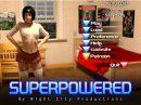 Superpowered – Version 0.22.1