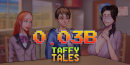 Taffy Tales – Version 0.6.1B