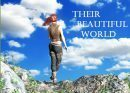 Their Beautiful World – Version 0.1.1 + Incest Patch – Update
